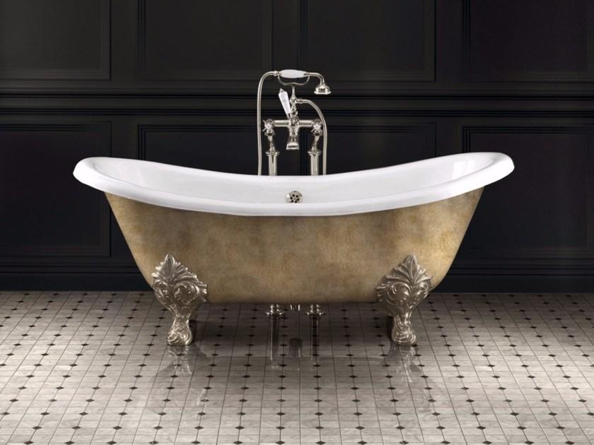 LAME Devon&Devon ванна