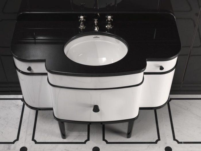Music Devon Devon мебель для ванной