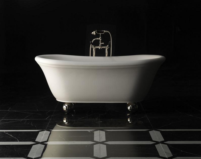 Aurora Bijoux Devon Devon ванна