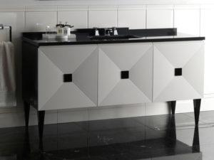 Devon Devon мебель