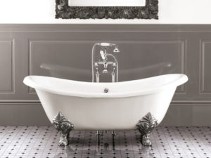 ванна devon devon