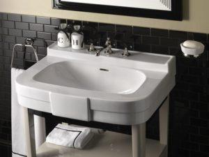 Bogart Devon Devon консоль мебель